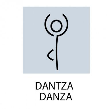 DANTZA FAMILIAN