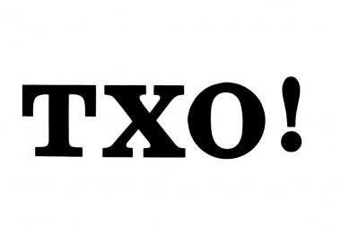 """Erakusketa: PINTURA - FOTOGRAFÍA - ESKULTURA - """"TXO!"""""""
