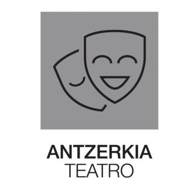 """Simplicissimus Kabaret"" - TARTEAN TEATROA | euskaraz"