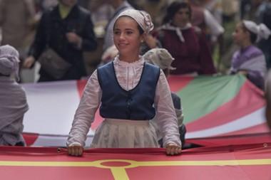 III Concurso Fotográfico Fiestas De Santa Anastasia - Fallo