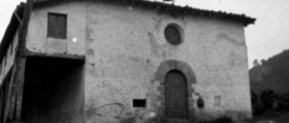 x_3234_historica-ermita-SB