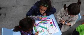 03_Actividades_Dibujo-niños-3
