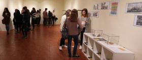 01_Exposición-Salas_3