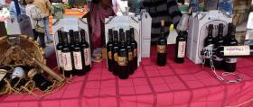 00_Puestos de venta_vinos-1