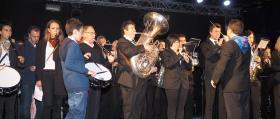 Escena_Concierto-banda2