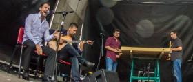 Escena_Música-flamenca_horizontal