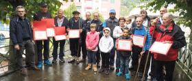 Feria_Sariduna-premios