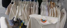 00_Puestos de venta_textiles-1