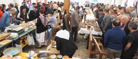 Feria_Mercado-de-artesanía