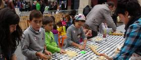 03_Actividades_Cocina-niños-1