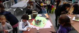 03_Actividades_Dibujo-niños-2