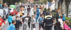Cabezudos_corrida