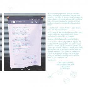 KatalogoaPFCMiriamInzaWeb_Page_07