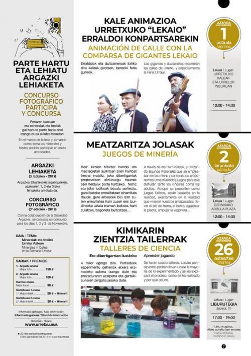 Urrelur Astea 2019_Page_7
