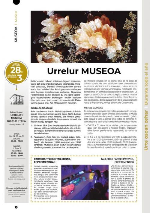Urrelur Astea 2019_Page_4
