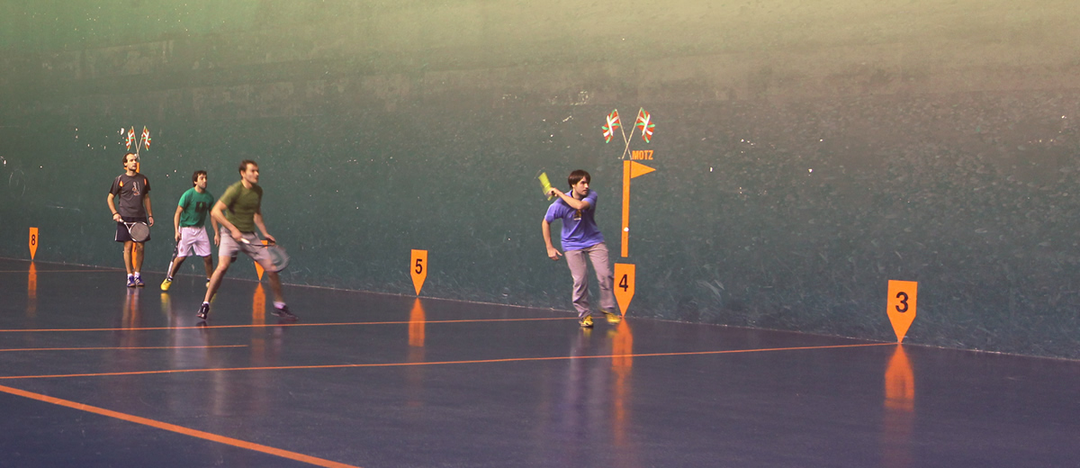 inicio-deporte-01