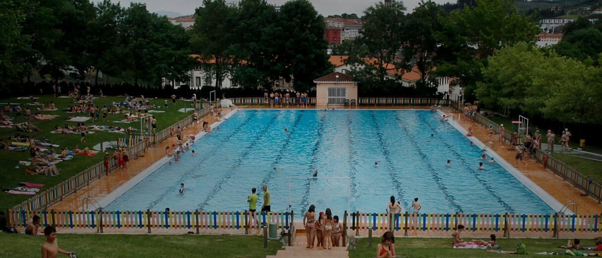 inicio-piscina2