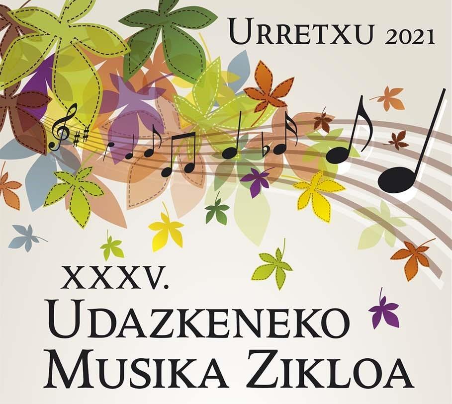 moztuta_KARTELA_UDAZKENEKO_MUSIKA_ZIKLOA_2021